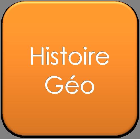 Image Of 2018 >> EVoltaireHG : l'Histoire-Géo en VF & en VO